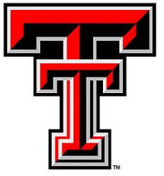 Click to enlarge image  - Texas Tech University   - Texas Tech