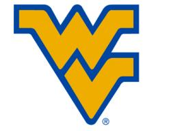 Click to enlarge image  - West Virginia University - West Virginia